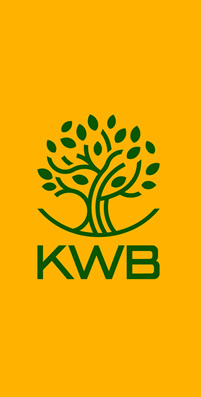 KWB-La-caldera-biomasa