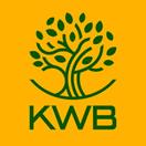 Calderas Biomasa KWB